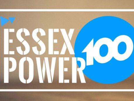 essex power 100 jwp