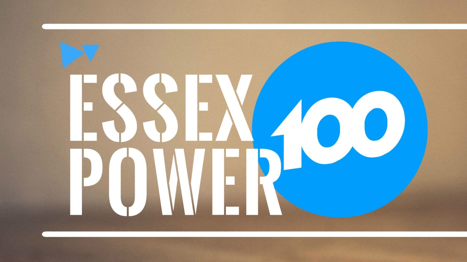 essex power 100 jwp