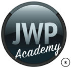 JWP-Academy-logo