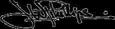 jwp-signature